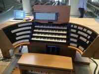 2019_orgelimprovisation_06